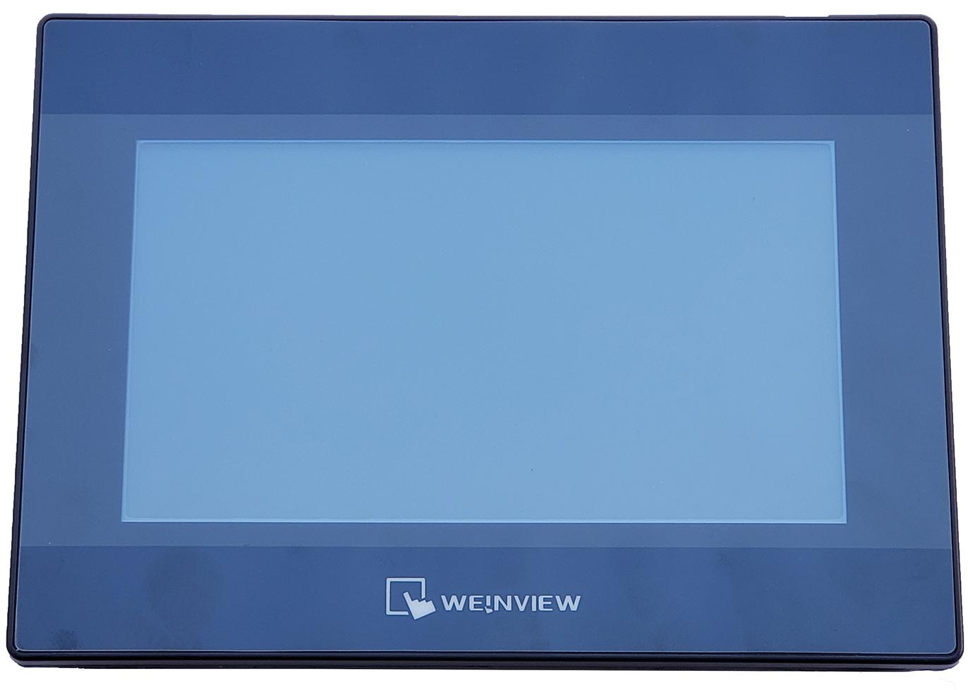 HMI Weinview